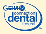 Connection Dental