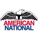 American National Standard Life